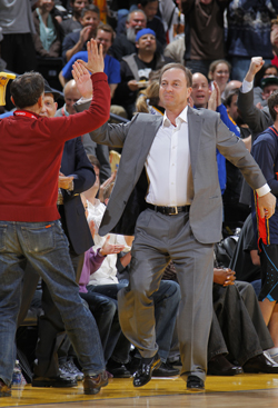 joe-lacob-fan