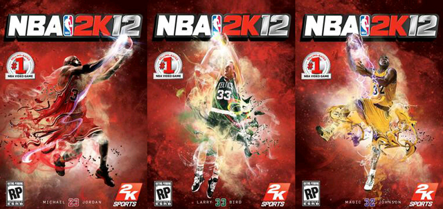 jordan-bird-magic-nba-2k12-covers