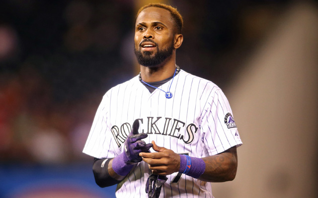 jose reyes is reportedly expected to be suspended at least 60 games