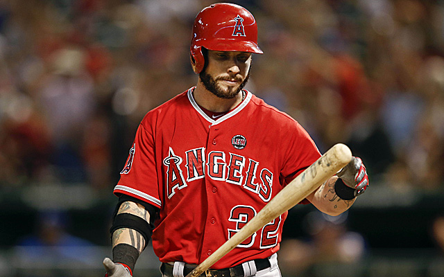 Year One of the Josh Hamilton era didn't work out in Anaheim. What about moving forward?