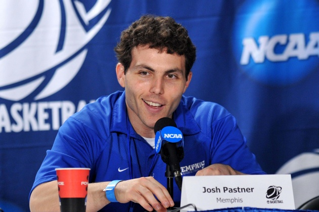 Josh Pastner will boast one of the best backcourts in the nation this year. (USATSI)