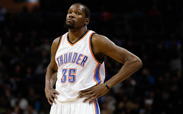 Basketball Durant-0104