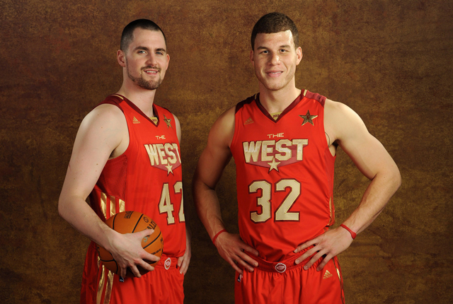 kevin-love-blake-griffin