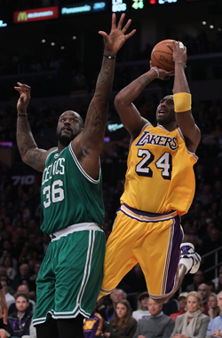 kobe-bryant-lakers-celtics