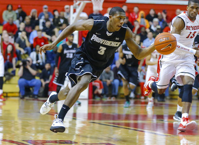 Kris Dunn has played in just 29 games over two seasons due to shoulder injuries. (USATSI)