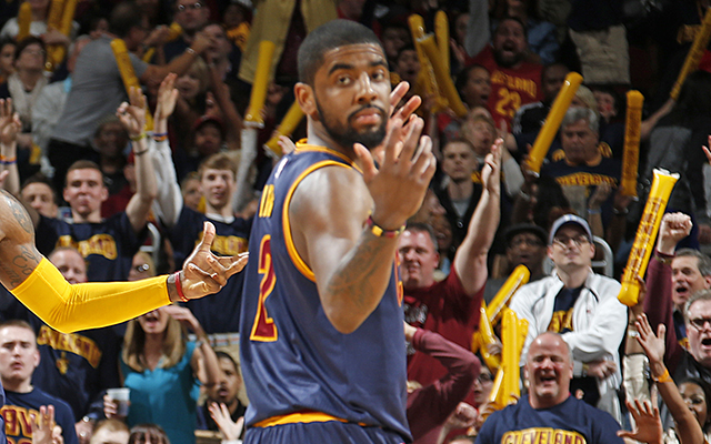 Nba Finals 2015 Radio Channel | All Basketball Scores Info