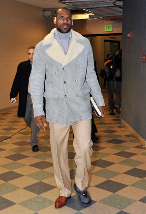 lebron-james-coat