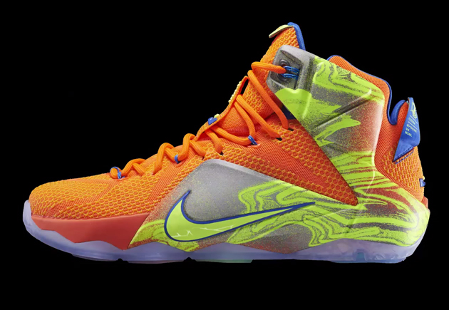 23a2a018055 new lebrons coming out Sale