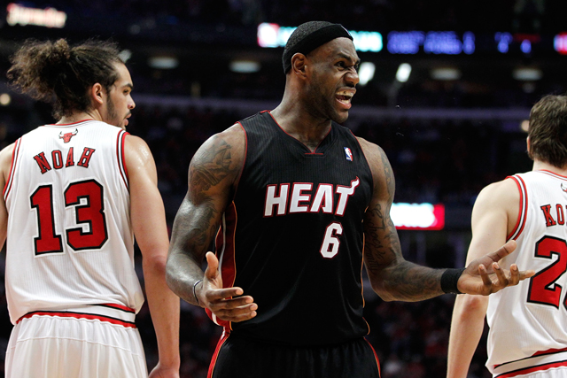 lebron-james-bulls