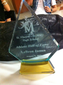 lebron-james-high-school