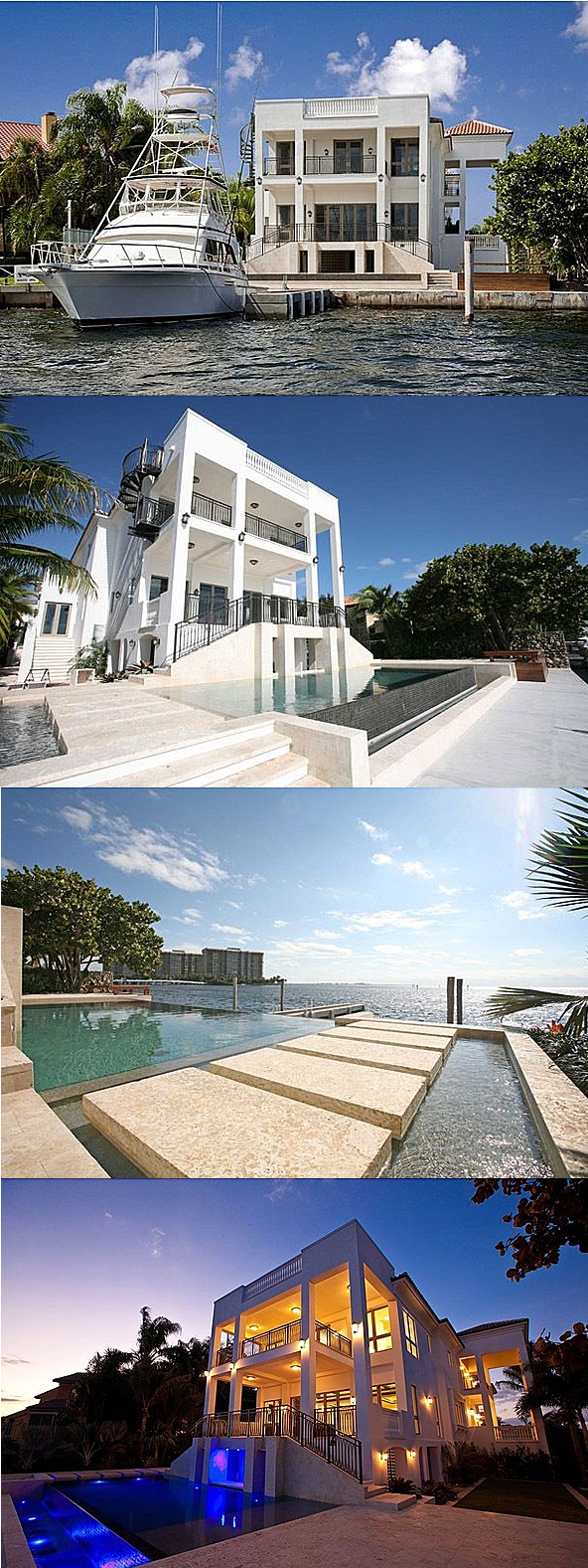 lebron-james-mansion