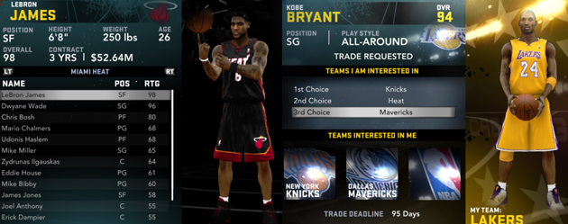 lebron-james-kobe-bryant-nba-2k12
