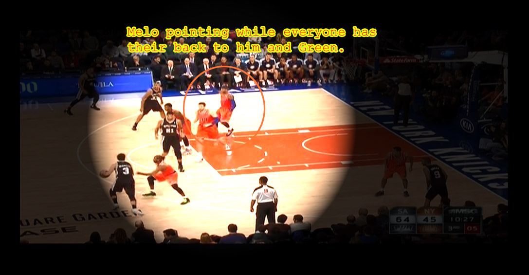 carmelo anthony quotes basketball - photo #29