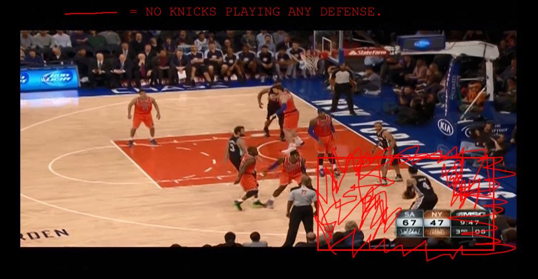 carmelo anthony quotes basketball - photo #18