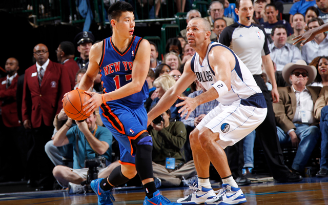 After signing with knicks will jason kidd be replacing or mentoring missed out on 38 year old steve nash so they went with the next oldest guy and signed jason kidd but will kidd be starting or mentoring jeremy lin m4hsunfo