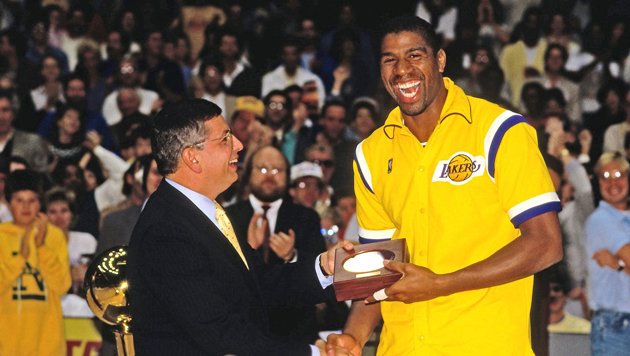 magic-johnson-lakers