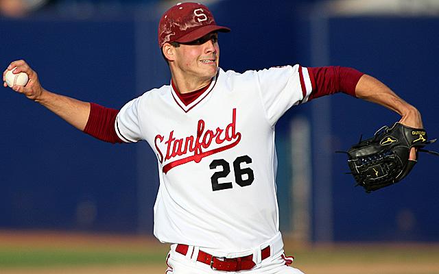 2013年・MLBドラフト | MLB雑記