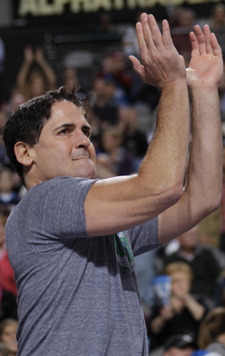 mark-cuban-mavs