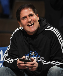 mark-cuban-phone