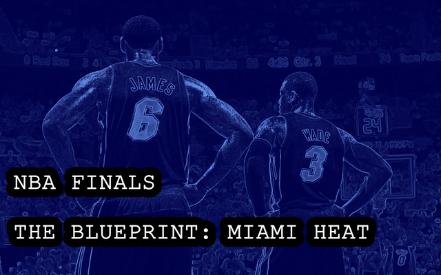 miami-heat-blueprint