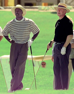 michael-jordan-bill-clinton
