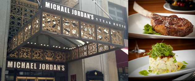michael-jordan-steak-house