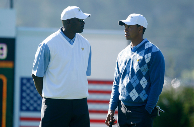 michael-jordan-tiger-woods