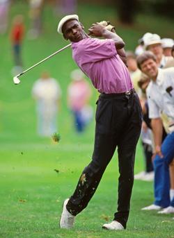 michael-jordan-golf