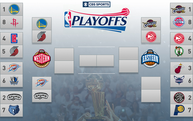 nfl tipsters nba playoffs rounds