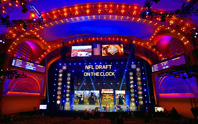 Nfldraft-chicago-sked