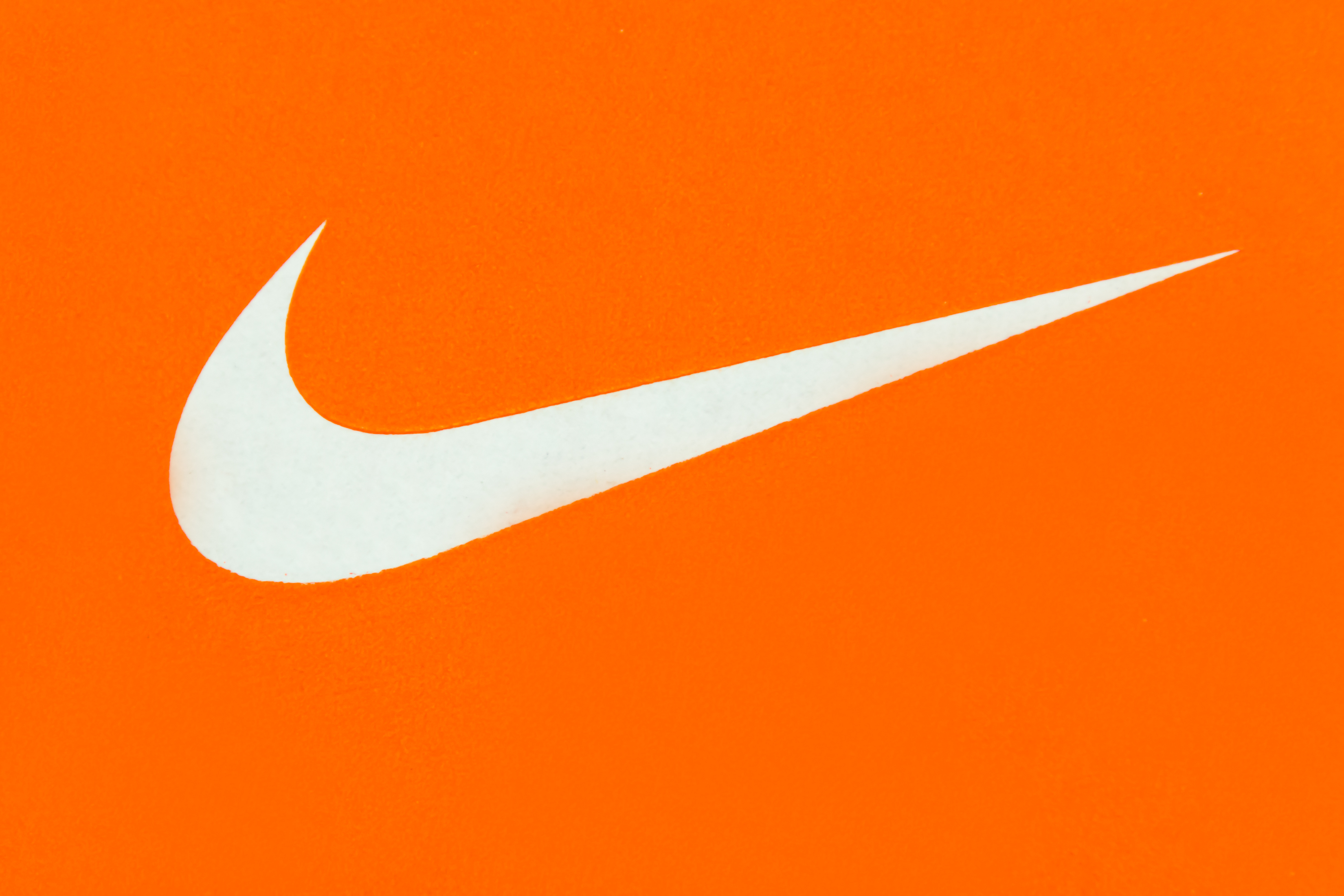 Nike is the new official partner of the NBA.  (Getty Images)