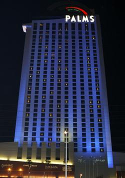 palms-casino