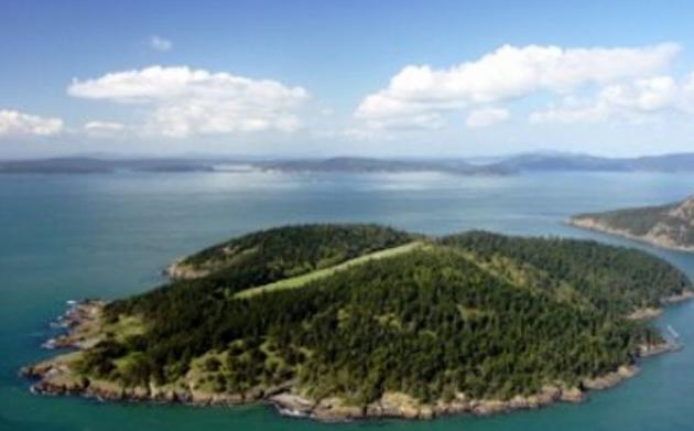 paul-allen-island