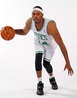 paul-pierce-bos