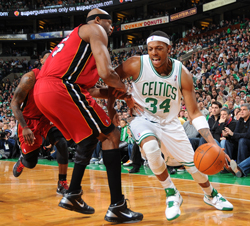 paul-pierce-foot