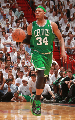 paul-pierce-game2