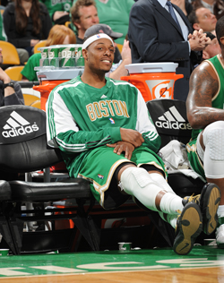 paul-pierce-sits