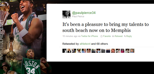 paul-pierce-twitter