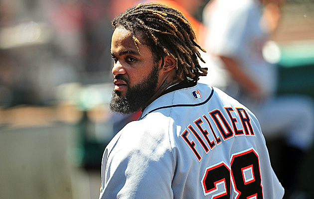 http://sports.cbsimg.net/images/visual/whatshot/prince-fielder-93012.jpg