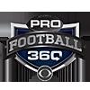 Pro Football 360
