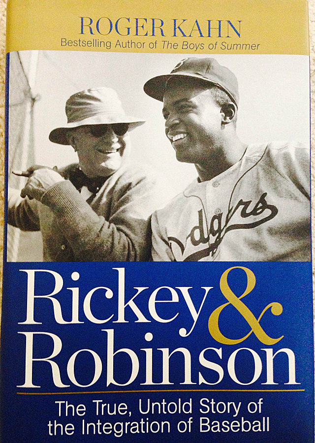 http://sports.cbsimg.net/images/visual/whatshot/rickey-robinson-11614.jpg