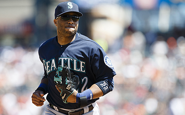 Robinson Cano leaves game early due to dizziness ...