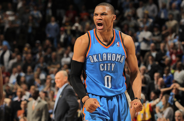 russell-westbrook-rawr