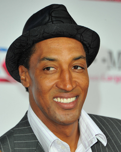 scottie-pippen-hat.jpg