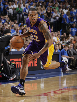 shannon-brown