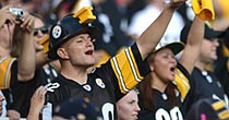 Steelers Nation (SEO)