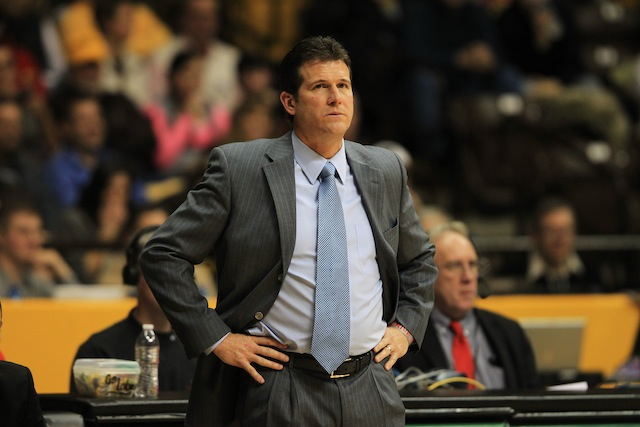 There is plenty of talent in California -- and Steve Alford needs to get his hands on some of it. (USATSI)