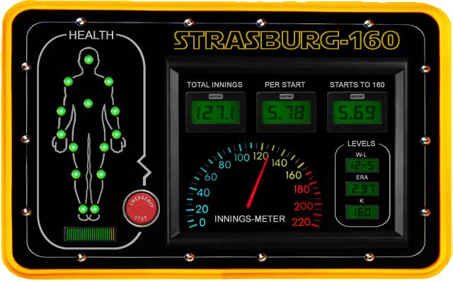 Strasburg-160