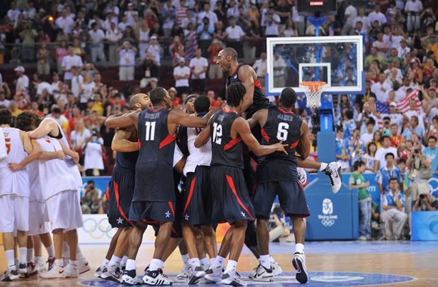 team-usa-2008