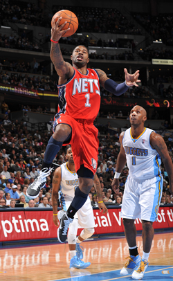 terrence-williams